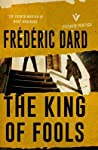 The King of Fools audiobook download free