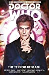 Doctor Who: The Twelfth Doctor, Time Trials Vol 1: The Terror Beneath