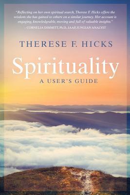 Spirituality: A User's Guide