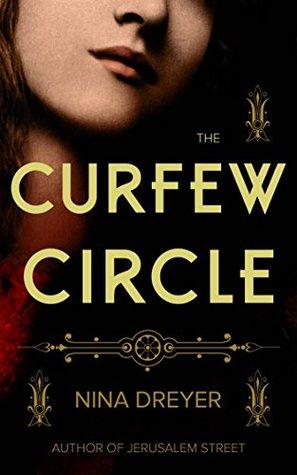 The Curfew Circle