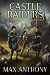 Castle Raiders (Tales of Magic and Adventure #3)