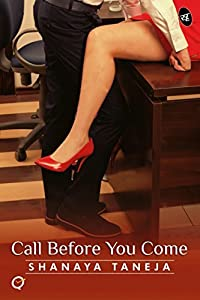 Call Before You (Quickies)