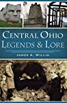 Central Ohio Legends & Lore