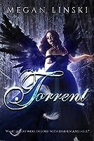 Angels & demons torrent download free full movie in hd.