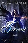 Torrent (Angels & Demons, #1)