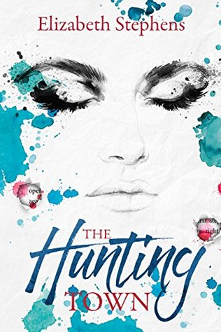 The Hunting Town (Brothers #1)
