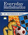 "My Reference Book for ""Everyday Mathematics,"" Grade 1 and 2"