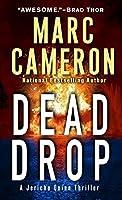 Dead Drop (Jericho Quinn #7.5)