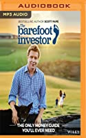 The Barefoot Investor: Be Smarter Than Your Lawyer and Venture Capitalist