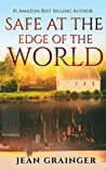 Safe at the Edge of the World (Conor O'Shea #2)