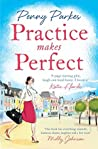 Practice Makes Perfect (The Larkford Series #2)