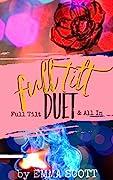 Full Tilt Duet