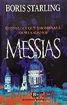 Messias by Boris Starling
