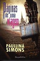 Páginas de Uma Viagem