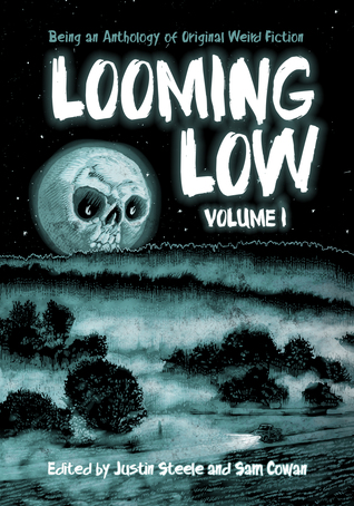 Looming Low: Volume I