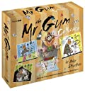 The Mr. Gum Collection