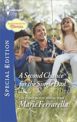 matchmaking Mamas serien Hva er den øverste vurdert online datingside