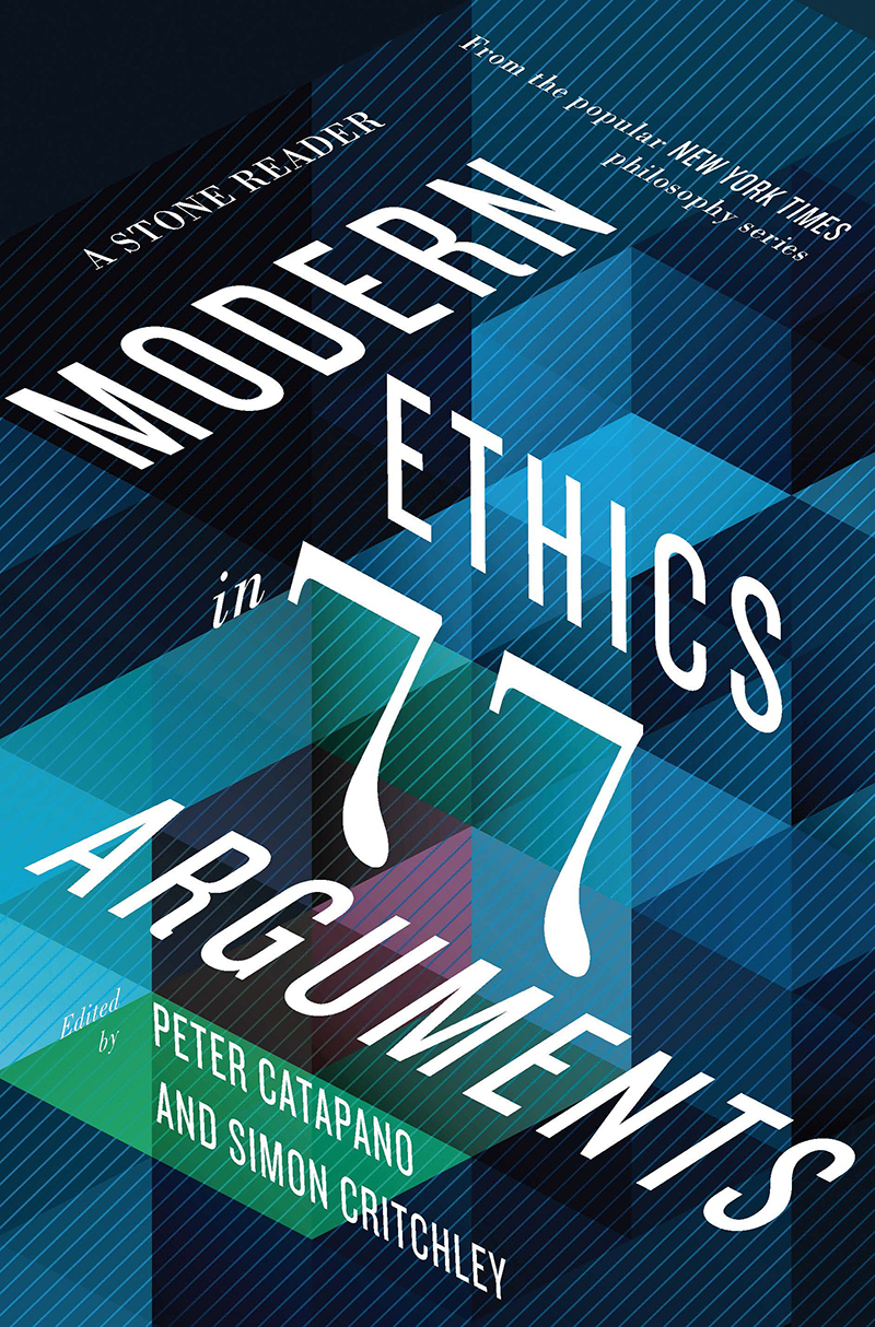 Modern-Ethics-in-77-Arguments-A-Stone-Reader
