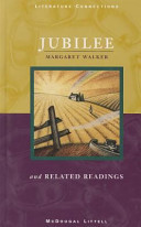 Jubilee and Related Readings