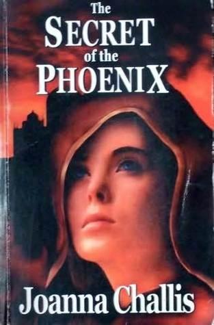 Secrets Of The Phoenix
