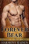 Forever Bear (Return to Bear Creek #4)