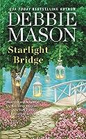 Starlight Bridge (Harmony Harbor Book 2)