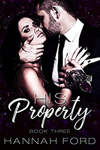 His Property 3 (His Property #3)