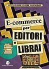 E-commerce per editori e librai
