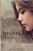 Neverland (Realms #2)