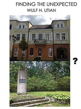 FINDING THE UNEXPECTED: Searching Utian Roots in Lithuania