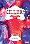 The Extra Girl (Killers Book 1)