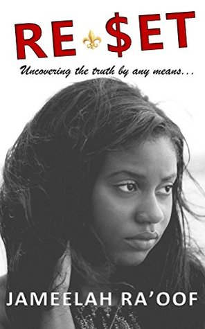 RE-$ET: Uncovering the truth by any means...