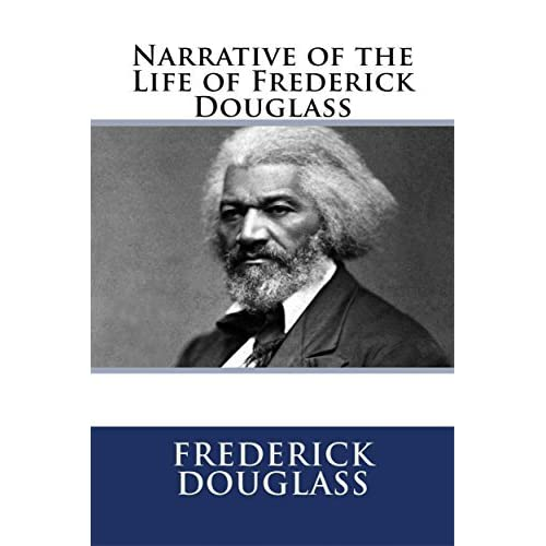 an analysis of characters in narrative of the life of frederick douglass by frederick douglass Detailed analysis of in frederick douglass's narrative of the life of frederick douglass learn all about how the in narrative of the life of frederick douglass such as frederick douglass and mr covey contribute to the story and how they fit into the plot.