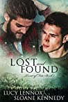 Lost and Found (Twist of Fate, #1)