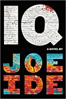 IQ (IQ, #1)