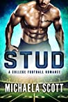 Stud: A College Football Romance
