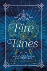 Fire Lines