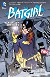 Batgirl, Volume 1: Batgirl of Burnside