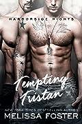 Tempting Tristan
