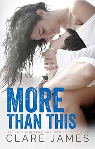 More Than This (Impossible Love, #2)