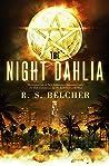 The Night Dahlia (Nightwise, #2)