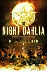 The Night Dahlia (Nightwise, #2)