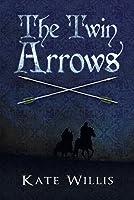 The Twin Arrows
