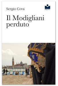 Il Modigliani perduto