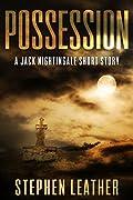 Possession: A Jack Nightingale Short Story