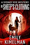 In Sheep's Clothing (The Sydney Rye Mysteries #9)
