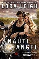Nauti Angel (Nauti, #9; Nauti Girls, #4)