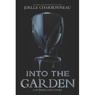 Joelle charbonneau goodreads giveaways