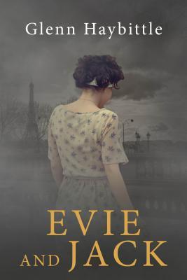 Evie and Jack  pdf
