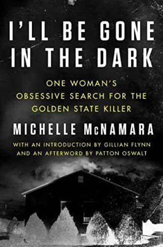 'https://www.bookdepository.com/search?searchTerm=I+ll+Be+Gone+in+the+Dark:+One+Woman+s+Obsessive+Search+for+the+Golden+State+Killer+Michelle+McNamara&a_aid=allbestnet